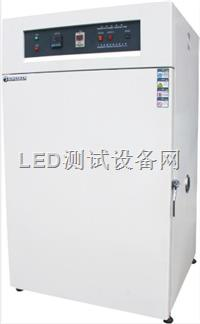 无锡立式精密烘箱,高温烘箱,恒温烘箱,高温烤箱,恒温烤箱,精密热风循环烤箱,烘箱