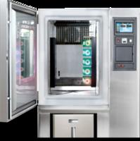 恒温恒湿机;恒温恒湿试验机,可程式恒温恒湿试验机 LCD,LCM,TFT