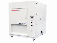 冷热冲击试验箱,温度冲击试验箱,高低温冲击试验箱 TS系列