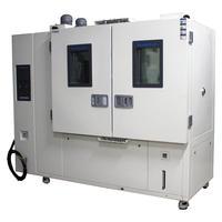 恒温恒湿试验箱PR-6075