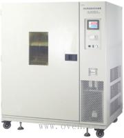 大型藥品穩定性試驗箱 LHH-500SD、LHH-500SDP、LHH-800SD、LHH-800SDP、LHH-1000