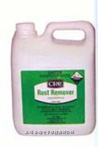 除锈剂 美国CRC3023 3023