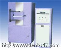 SX2-8-16箱式电炉马弗炉 SX2-8-16