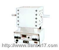 单管定碳炉 SK2-2-13  SK2-2-13