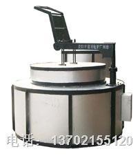 RJ2-50-12井式加热炉 RJ2-50-12