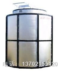 RN2-20-6井式气体氮化炉 RN2-20-6