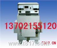SX2系列1300℃箱式电阻炉实验电炉/马弗炉SX2-10-13 SX2-10-13