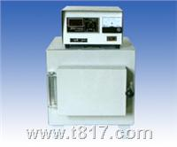 SX2-8-10系列1000℃箱式电阻炉  SX2-8-10