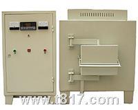 箱式电阻炉SX2-12-16 SX2-12-16