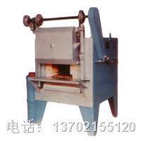 中温箱式电阻炉(天津) RX3-15 RX3-30-9 RX3-45-9 RX3-60-9 RX3-75-9