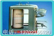 DWHJ2 (DWHJ2 -1)型温湿度记录仪 DWHJ2 ( DWHJ2 — 1 )型