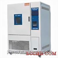 可程式恒温恒湿试验机 KT862