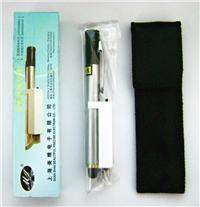 25倍纯白光源充电式笔式放大镜 MJ-C25X