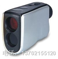 激光测距仪LA4-900 LA4-900