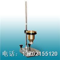 QND-4D 粘度计(便携) QND-4D