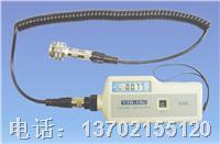 VIB-10c 振动测量仪 VIB-10c