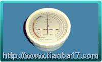 DYM4-2空盒气压表 DYM4-2