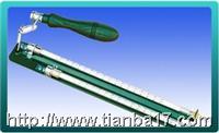 DHM1—1型手摇干湿表 DHM1—1型