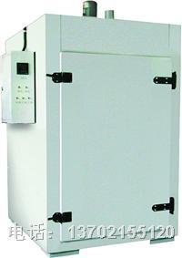 101-4BS大型电热鼓风干燥箱 101-4BS