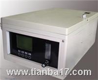 便携式测汞仪 测汞仪
