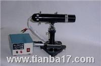 WS-4型刀口仪 WS-4