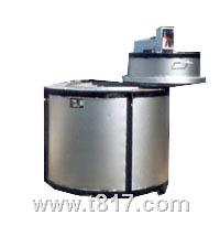 井式加热炉 RJ2-40-9,RJ2-65-9,RJ2-125-9