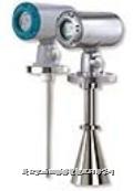雷达液位计 SITRANS LR300