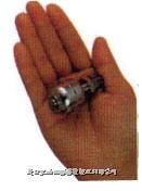 微型液位开关2 OLV-5