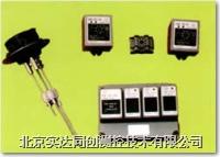 液位控制器 UDK-201