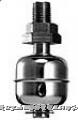 微型液位开关 OLV-5