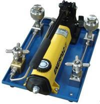 SDTC-8003B油介质中压压力源