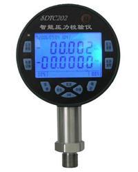 SDTC208压力校验仪 SDTC208