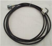 SDTC-4高压软管 SDTC-4