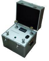 SDTC-D-100电动真空校验仪 SDTC-D-100