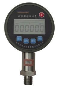 SDTC201精密数显压力表 SDTC201