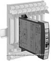 SIRAX C 402-6報警單元 卡到後安裝麵板 BP902 繼電器輸出    SIRAX C 402-6報警單元 卡到後安裝麵板 BP902 繼電器輸出
