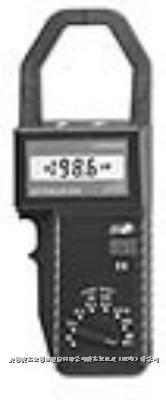 METRACLIP 5110數字式鉗形功率表 1000A METRACLIP 5110數字式鉗形功率表 1000A