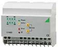 U1660  LON接口的數據采集模塊 (Data  Collector Module for LO U1660  LON接口的數據采集模塊 (Data  Collector Mod