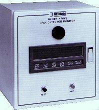 X76VS氣相/液相檢測係統 X76VS