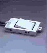 LS-7臥式液體傳感器  LS-7