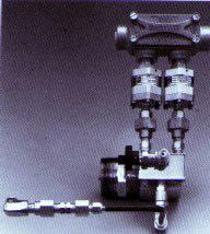 JT-H2 在線壓力傳感器  JT-H2