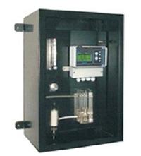 MicroPRESS M200CL在线余氯分析系统 MicroPRESS M200CL