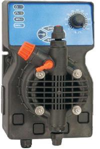 PM-K係列定量計量泵(適用於固定流量供液體) PM-K