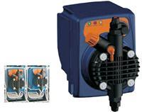 PMX係列計量泵(適用於固定流量供液體) PMX