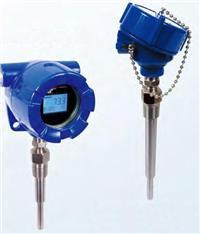 COMBINE HT880R/Z變送器防爆熱電偶、熱電阻 COMBINE HT880Z