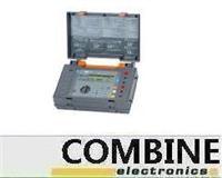 MZC-310S係列回路阻抗測試儀 MZC-310S