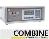 SRP-50k0-5T0標準可編程電阻器 SRP-50k0-5T0