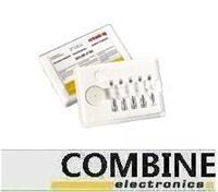 EA00-SCS濕度標準溶液 EA00-SCS