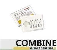 EA50-SCS濕度標準溶液 EA50-SCS