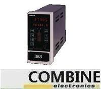 352P回路控製器 352